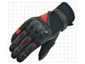 Перчатки HiT-AIR