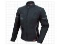 Куртка - жилет HIT-AIR FR2